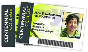 My - Upload Card Id Photo